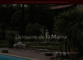 lamanse.com