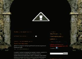 lamansiondelterror.blogspot.com