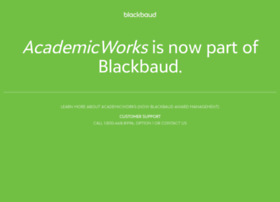 lamar.academicworks.com