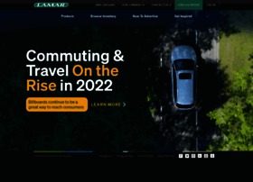 lamar.com
