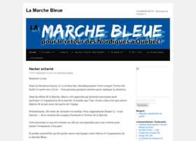 lamarchebleue.wordpress.com