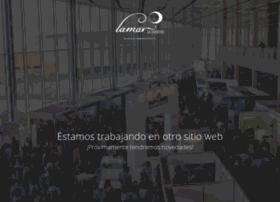 lamardeventos.com
