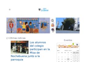 lamarina.cevhc.es