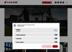lamark.cz