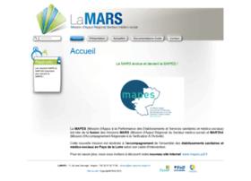 lamars.fr