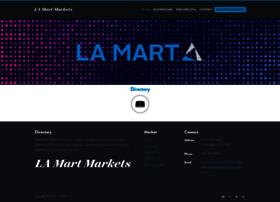 lamartdirectory.com