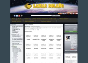 lamasbolanomonedas.com