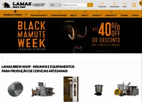 lamasbrewshop.com.br