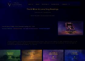 lamasing.com