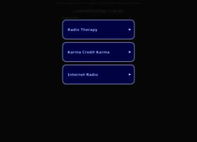 lamasperrona.com.mx