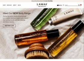 lamav.com