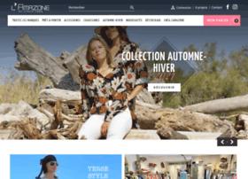 lamazone-store.com