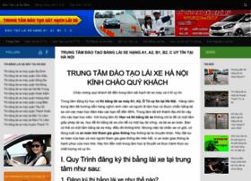 lambanglaixehanoi.com