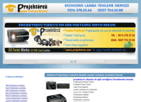lambatamiri.com