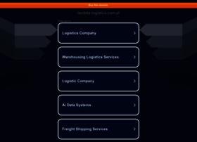lambda-logistics.com.pl
