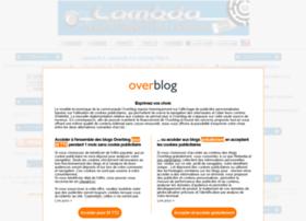 lambda.over-blog.com