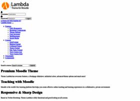 lambda.redpithemes.com