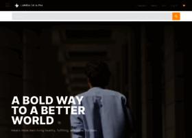 lambdachi.org