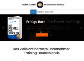 lambert-akademie.de