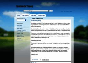 lambethtrees.blogspot.co.uk