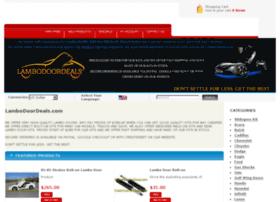lambodoordeals.com