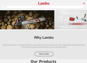 lambogroup.com