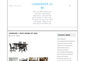 lambomoon.club