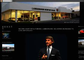 lamborghininewportbeach.blogspot.ca