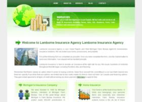 lamborneinsurancequote.com