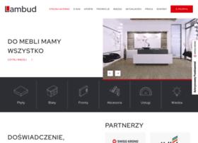 lambud.pl