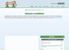 lambwatch.co.uk
