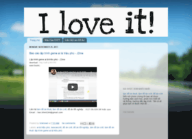 lamdoancntt.blogspot.com