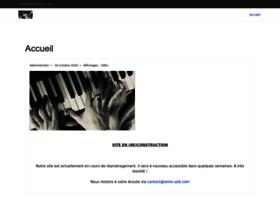 lame-uzik.com