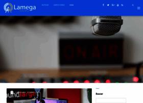 lamega.com.pe