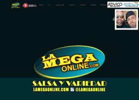lamegaonline.com