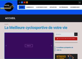 lameilleurecyclosportivedevotrevie.com
