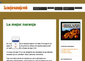 lamejornaranjaweb.com