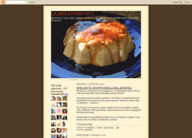 lamelastregata.blogspot.com