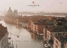 lamemoir.com