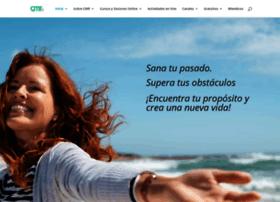 lamemoriacelular.com