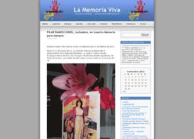 lamemoriaviva.wordpress.com