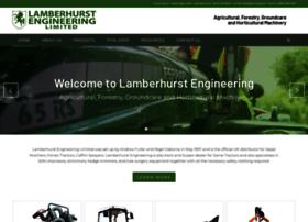 lameng.com