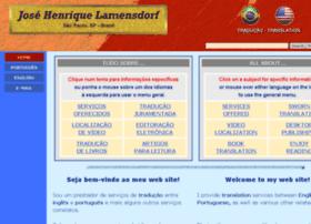 lamensdorf.com.br