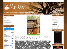 lameria.com