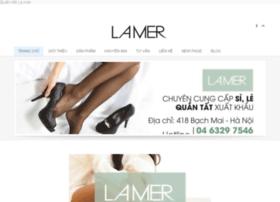 lamershop.vn