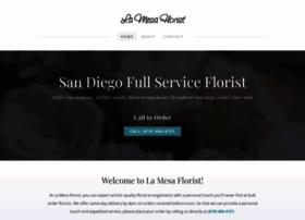 lamesaflorist.com