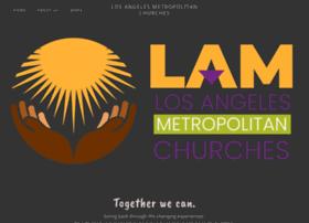 lametro.org