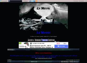 lameute.forumactif.com