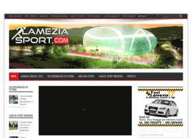 lameziasport.com