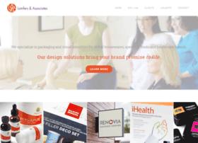 lamfers.com
